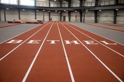 Bethel TF facility3
