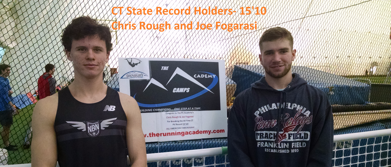 CT state record hoder_edited