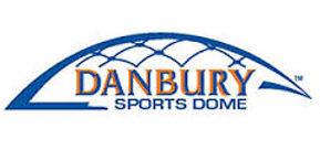 Dome Logo.jpg