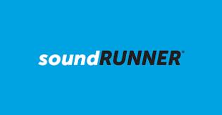 soundrunner.png