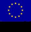 Euroopan unioni.png