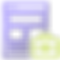 Icon tamplet size gredient new - 23 .png