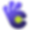 Icon tamplet size gredient new - 8 .png