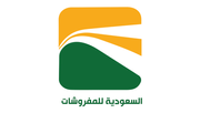 Al- Sherka Al Saudia