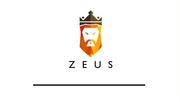 ZEUS Insurance