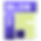 Icon tamplet size gredient new - 6 .png
