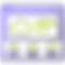 Icon tamplet size gredient new - 25 .png