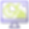 Icon tamplet size gredient new - 21 .png
