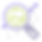 Icon tamplet size gredient new - 7 .png