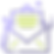 Icon tamplet size gredient new - 15 .png