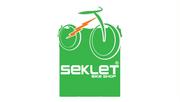 Seklet | Bike Shop