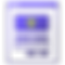 Icon tamplet size gredient new - 27 .png