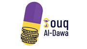 Souq Al-Dawa