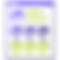 Icon tamplet size gredient new - 20 .png