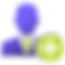 Icon tamplet size gredient new - 1 .png
