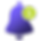 Icon tamplet size gredient new - 9 .png