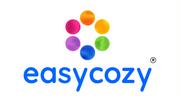 Easy Cozy