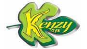 Kenzy