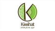 Kiwihat