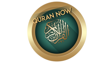 Quran Now