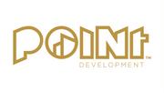 Point Development