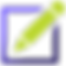 Icon tamplet size gredient new - 24 .png