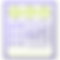 Icon tamplet size gredient new - 4 .png