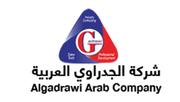 Al Gadrawy KSA
