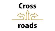 Cross Road Restaurant