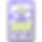 Icon tamplet size gredient new - 12 .png
