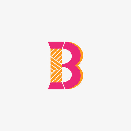 The Label Brand - Logo
