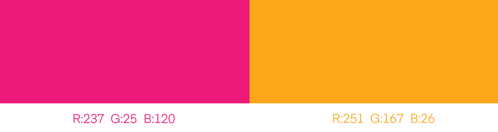 Logo Palette
