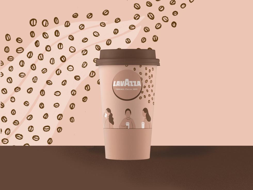 Lavazza Cup