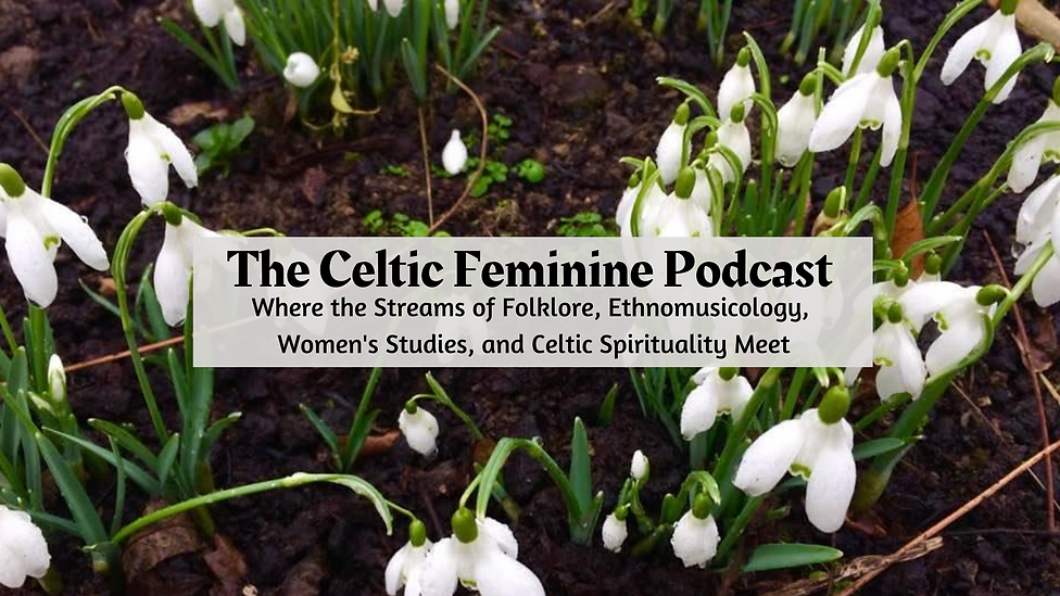 The Celtic Feminine Podcast.png