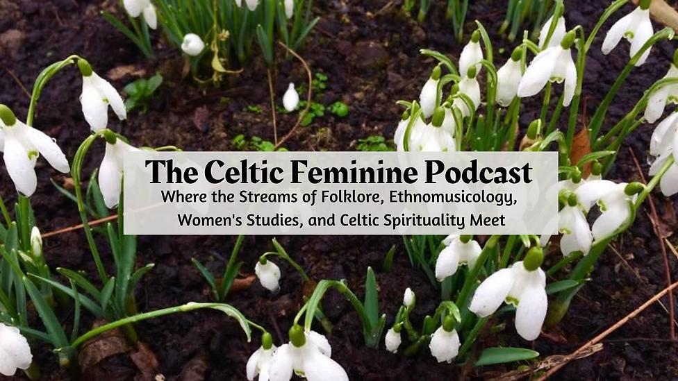 The Celtic Feminine Podcast.png