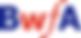 Woodun Limited BwfA Membership