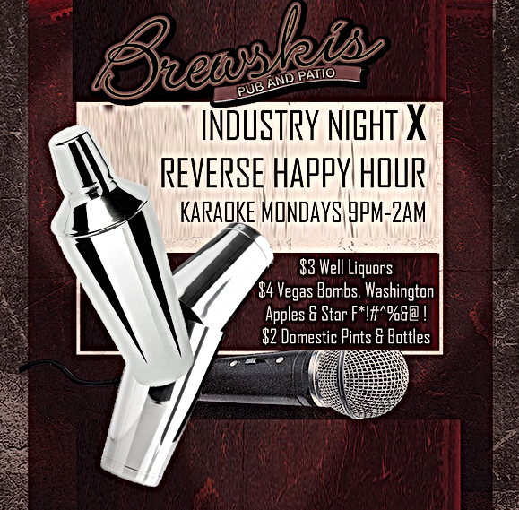 b3 flyer hh industry night.png