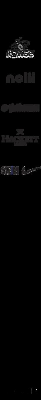 Logos21.png