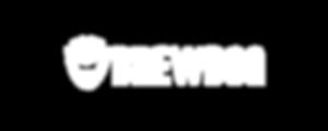brewdog-logo.png