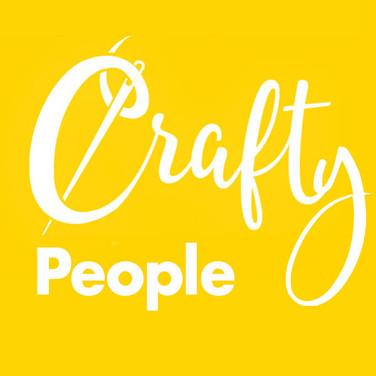 Crafty People