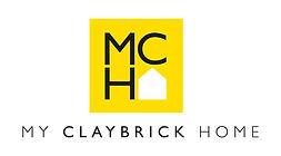 My Claybrick Home Logo