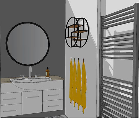 MCH Bathroom Perspective 2.JPG