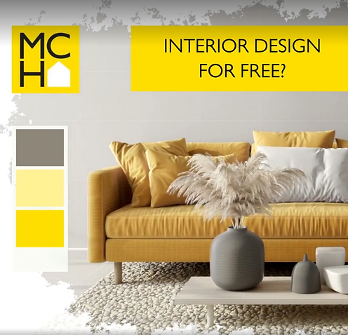 Interior Design For Free Image.PNG