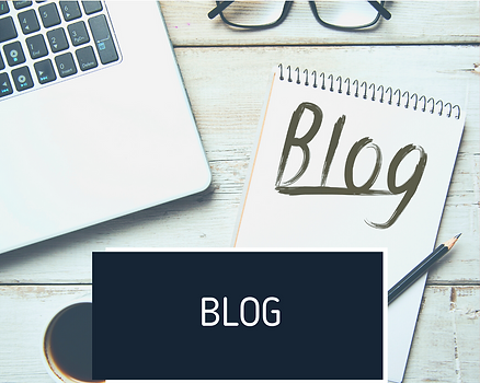 Read the blog posts