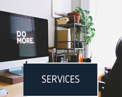Find out more about services available