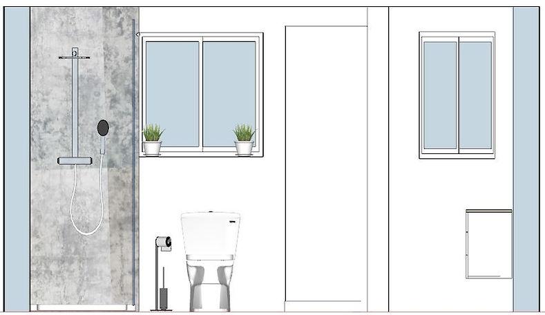 MCH Bathroom Perspective.JPG