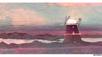 Windmill Landscape | 05/01/2019