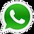 Whatsapp Clubtogether