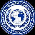 International Tourism Association of Professionals