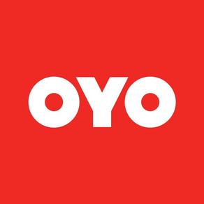 Use OYO Hotels Code and get 20% OFF on all UAE hotels.